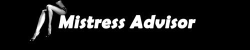 mistress-advisor-banner2