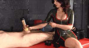 Manchester Mistress Dominatrix BDSM Ashton Under Lyne Playspace Chambers Dungeon Fetish FemDom Kinky - 604