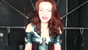 Manchester Mistress Dominatrix BDSM Ashton Under Lyne Playspace Chambers Dungeon Fetish FemDom Kinky - 541