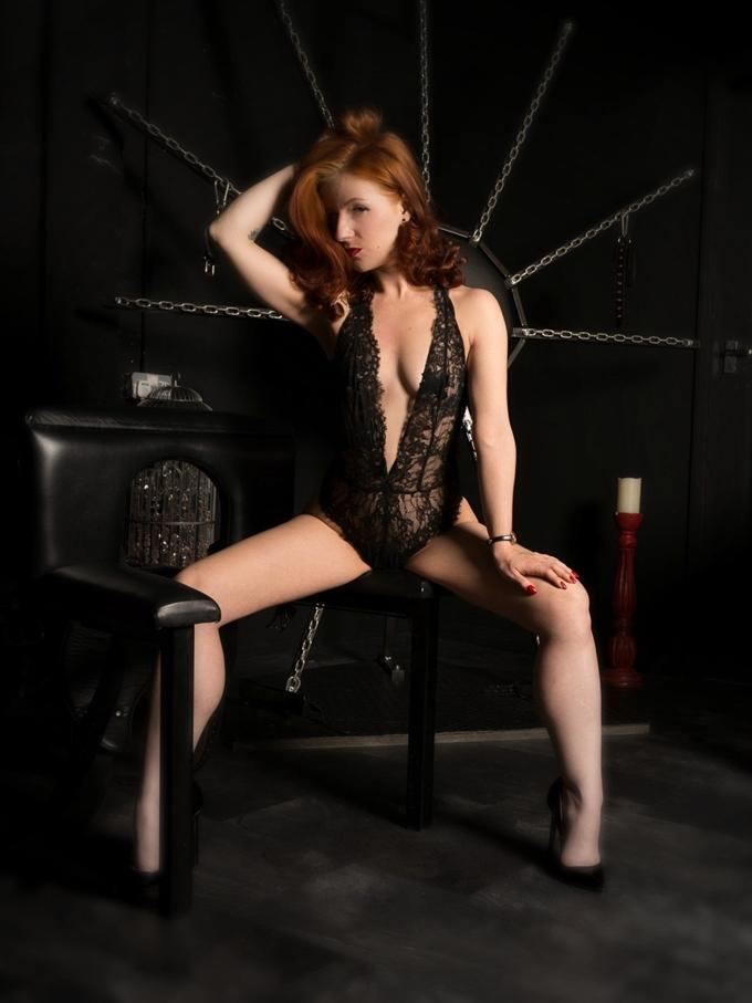 manchester mistress lola ruin gallery 4
