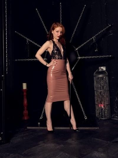 Gallery Photos Manchester Mistress Lola Ruin