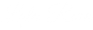 Logo for Manchester Dominatrix Mistress Lola Ruin
