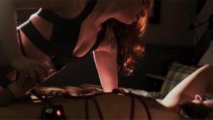 Manchester Mistress Dominatrix BDSM Ashton Under Lyne Playspace Chambers Dungeon Fetish FemDom Kinky - 96