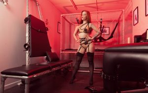 Manchester Mistress Dominatrix BDSM Ashton Under Lyne Playspace Chambers Dungeon Fetish FemDom Kinky - 68