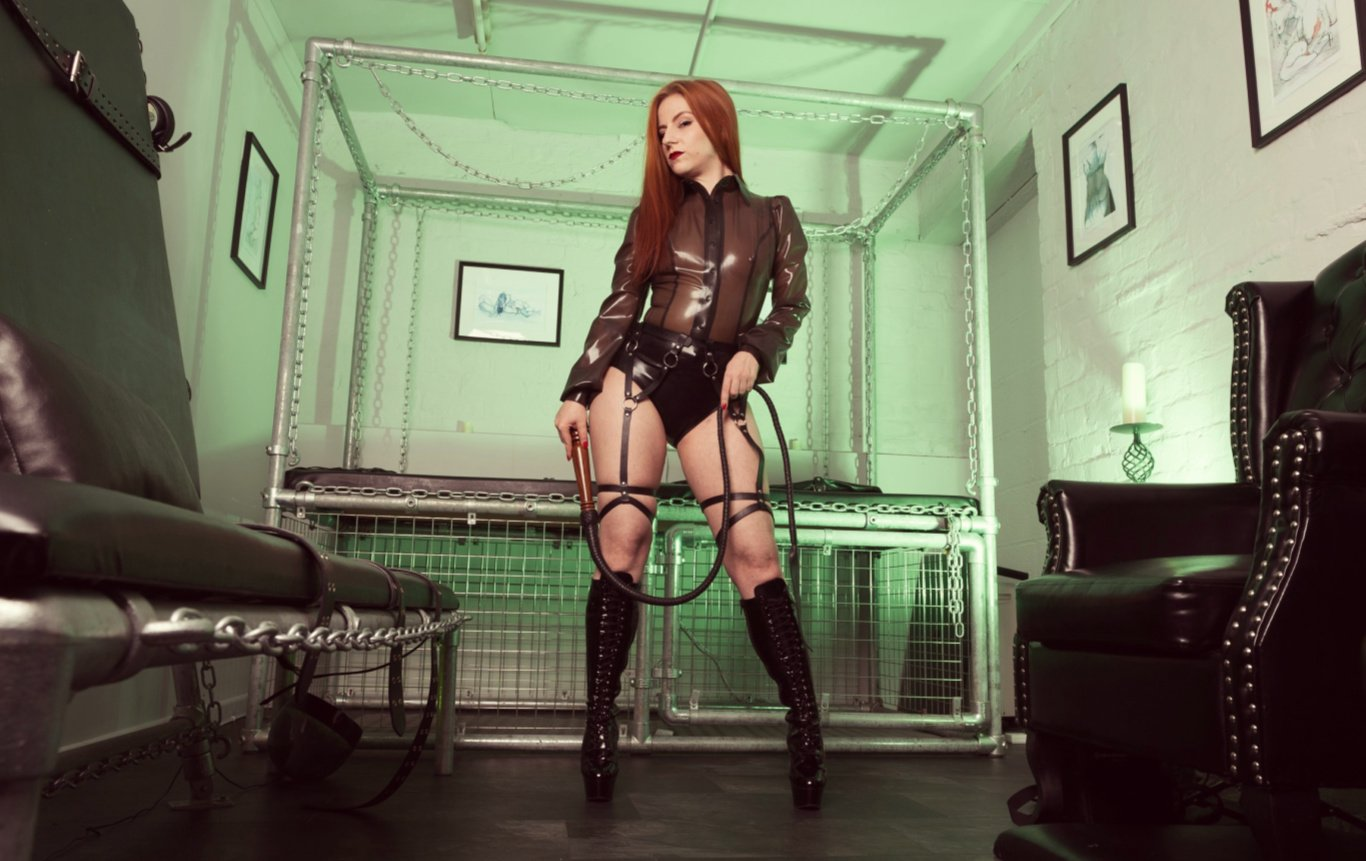 Manchester Mistress Dominatrix BDSM Ashton Under Lyne Playspace Chambers Dungeon Fetish FemDom Kinky - 72