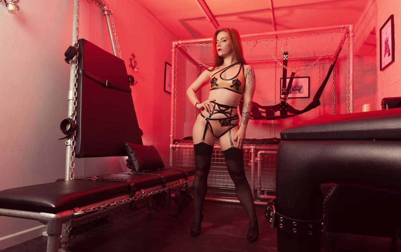 Manchester Mistress Dominatrix BDSM Ashton Under Lyne Playspace Chambers Dungeon Fetish FemDom Kinky - 69