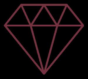 LogoMakr-039LI5