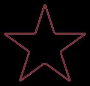 LogoMakr-4NZq3d
