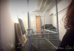 Manchester Mistress Lola Ruin Personal PlaySpace